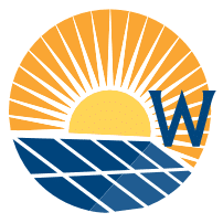 Watts Up Solar LTD