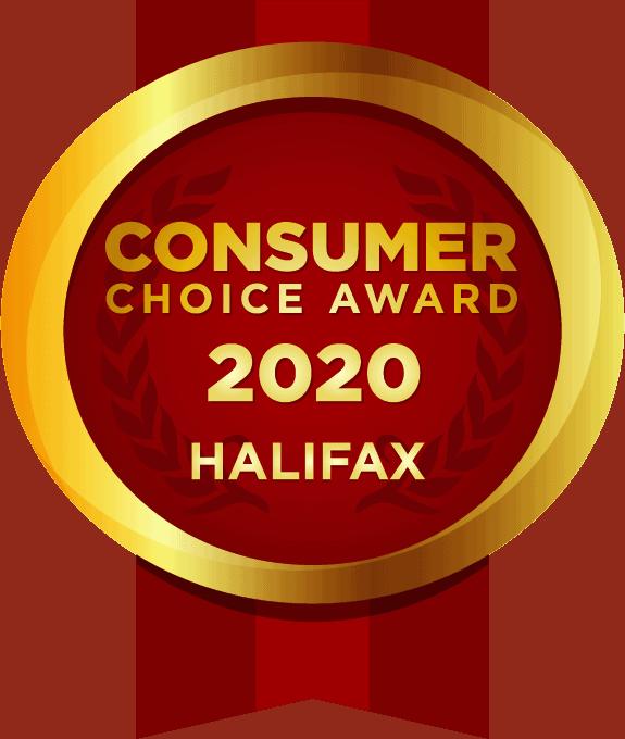 CCA-2020-HALIFAX