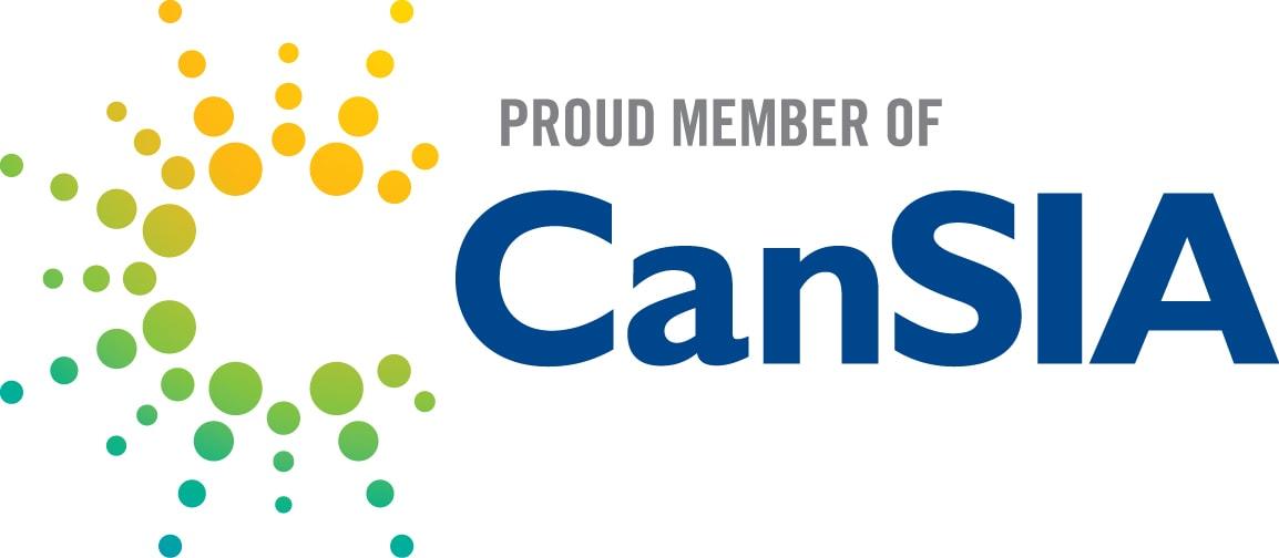 CanSIA_member_logo_RGB