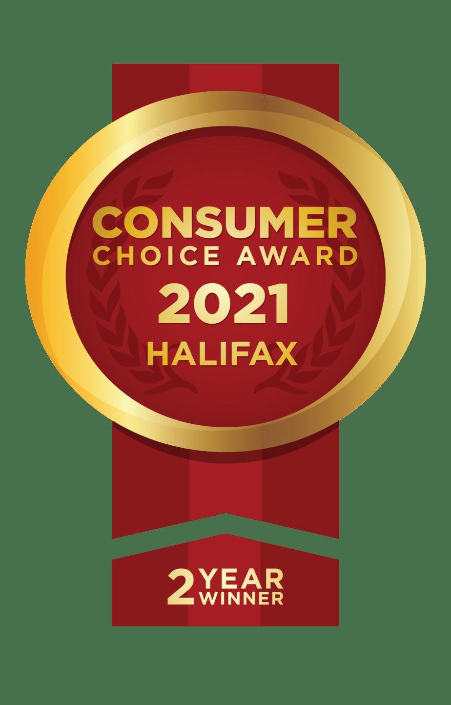 2-Year_Halifax_2021
