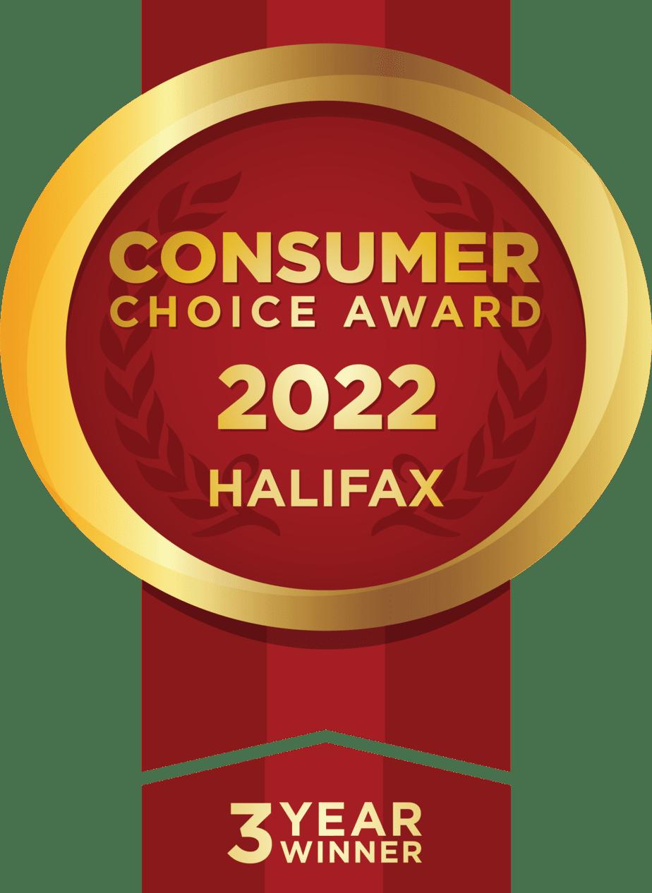 Halifax_2022_3 Years